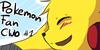 :iconpokemonfanclub1: