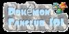:iconpokemonfanclub101:
