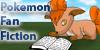 :iconpokemonfanfiction: