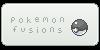 :iconpokemonfusions:
