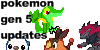 :iconpokemongen5updates: