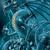 :iconpokemonmaster17801: