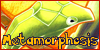 :iconpokemonmetamorphosis: