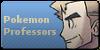 :iconpokemonprofessors: