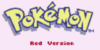 :iconpokemonredversion: