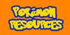 :iconpokemonresources: