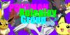 :iconpokemonroleplaygroup: