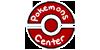 :iconpokemons-center: