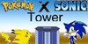 :iconpokemonsonictower: