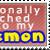 :iconpokemonstamp2plz: