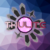 :iconpokemonthelostages: