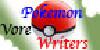 :iconpokemonvorewriters: