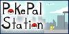 :iconpokepal-station: