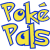 :iconpokepals-group: