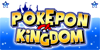 :iconpokepon-kingdom: