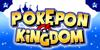 :iconpokepon-kingdom: