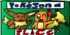 :iconpokesona-place: