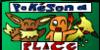 :iconpokesona-place: