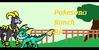 :iconpokesona-ranch-rp: