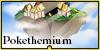 :iconpokethemium: