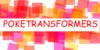 :iconpoketransformers: