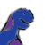 :iconpokeythedinosaur: