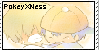 :iconpokeyxness-fc: