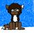 :iconpokiewolf: