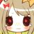 :iconpokky-chan: