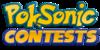 :iconpoksonic-contests: