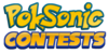 :iconpoksonic-contests: