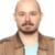 :iconpolak207: