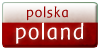 :iconpoland-polska: