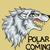 :iconpolar-wolf: