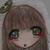 :iconpolariskitten28: