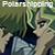 :iconpolarshipping: