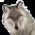 :iconpolarwolfe: