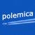:iconpolemica: