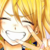 :iconpoleth-aihara: