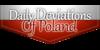 :iconpolish-dd-s: