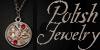 :iconpolish-jewelry: