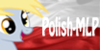 :iconpolish-mlp: