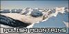 :iconpolish-mountains: