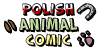 :iconpolishanimalcomic: