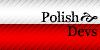 :iconpolishdevs: