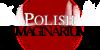 :iconpolishimaginarium: