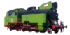 :iconpolishlocomotives: