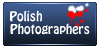 :iconpolishphotographers: