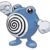 :iconpoliwhirl502: