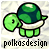:iconpolkasdesign: